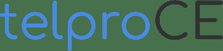 telproCE : Laboratorio de ensayos eléctricos, electrónicos y de telecomunicaicones